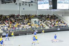 2019-09-07-Finnkampen-067-6238