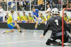 2019-09-07-Finnkampen-068-6257