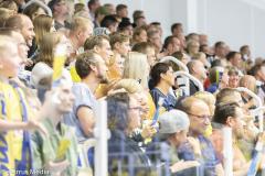 2019-09-07-Finnkampen-073-6314