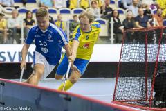 2019-09-07-Finnkampen-083-6464