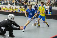 2019-09-07-Finnkampen-089-6529