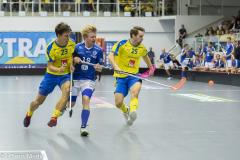 2019-09-07-Finnkampen-104-6697