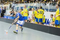 2019-09-07-Finnkampen-108-6740