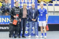 2019-09-07-Finnkampen-119-6859