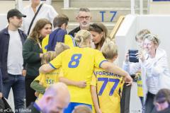 2019-09-07-Finnkampen-128-6952