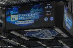 2019-09-07-FinnkampenU19-012-4505