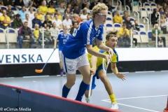 2019-09-07-FinnkampenU19-027-4723