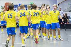 2019-09-07-FinnkampenU19-045-4970