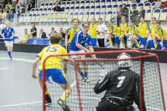 2019-09-07-FinnkampenU19-070-5262